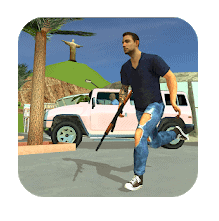 Real Gangster Crime 2 Mod Apk v1.8 (Unlimited Money)