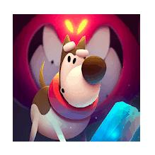 My Diggy Dog 2 Mod Apk v1.1.4 (Unlimited Money + Diamond)