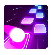 Tiles Hop EDM Rush Mod Apk v3.0.4 (Unlimited Money)