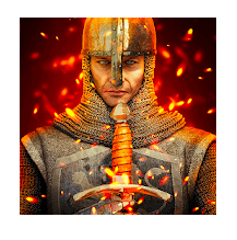 Steel And Flesh 2 Mod Apk v1.0 b7 (Unlimited Money)