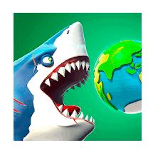 Hungry Shark World Mod Apk v3.7.0 (Unlimited Money)