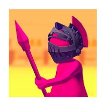 Spear.io 3D Mod Apk v1.0.0