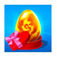 Dragon City Mod Apk v9.10.1 (Unlimited Money)
