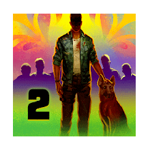Into the Dead 2 MOD:(Vip/Unlimited Money) v1.31.0 Apk + Data
