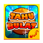 Tahu Bulat Mod Apk (Unlimited Money) v12.5.9