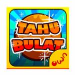Tahu Bulat Mod Apk (Free Shopping) v15.0.20