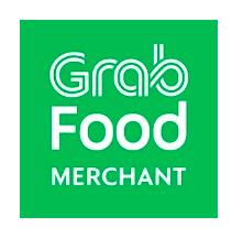 GrabFood Merchant Apk v3.7.0