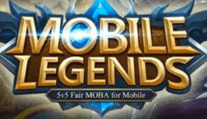 Mobile Legends Kuroyama Mod Apk V.3