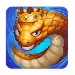 Little Big Snake Mod Apk (Vip Active) v2.6.21
