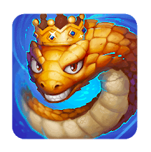 Little Big Snake Mod Apk (Vip Active) v2.6.26