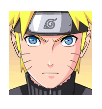 Naruto Slugfest Apk (Full) v1.0.2
