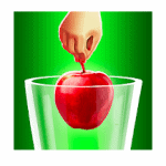 Blend It 3D Mod Apk v1.0.11