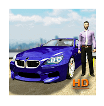 Car Parking Multiplayer Mod Apk (a lot of money) v4.5.5