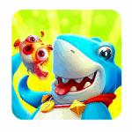 Fish Go io Mod Apk v2.15.1