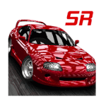 Street Racing Mod Apk (Unlimited Money) v1.4.5