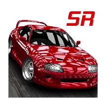 Street Racing Mod + Apk + Data (Unlimited Money) v1.3.4