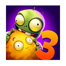 Plants vs Zombies 3 Mod Apk (Unlimited Suns) v16.0.209258