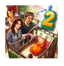 Virtual Families 2 Mod Apk (Unlimited Money) v1.7.6