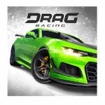 Drag Racing Mod Apk (Unlimited Money) v1.8.9