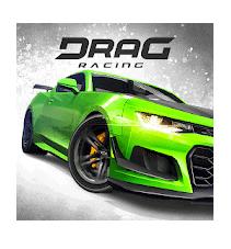 Drag Racing Mod Apk (Unlimited Money) v1.8.7