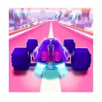 SUP Multiplayer Racing Mod Apk (Unlimited Money) v2.2.4