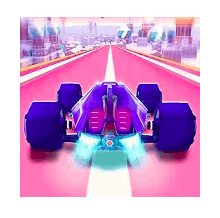 SUP Multiplayer Racing Mod Apk (Unlimited Money) v2.2.4