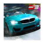 Drag Battle Mod Apk (Money) v3.25.53