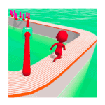 Fun Race 3D Mod Apk (Unlimited Money) v1.3.5