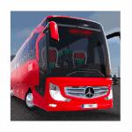 Bus Simulator Ultimate Mod + Apk + Data (a lot of money) v1.2.8