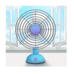 Aplikasi kipas angin untuk tidur Apk 1.1.1