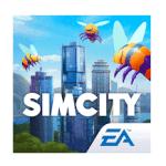 SimCity BuildIt Mod Apk (Unlimited Money) v1.32.2.93582