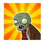Plants vs Zombies FREE Mod Apk (Unlimited Coins/Suns) v2.9.06