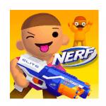 NERF Epic Pranks Mod Apk (Unlocked) v1.6.3