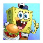 SpongeBob Krusty Cook Off Mod Apk (Unlimited Gold/Gems) v1.0.15