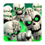 Castle Crush Mod Apk v4.5.2