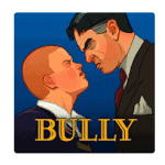 Bully Lite Mod + Apk + Data v1.0.0.19