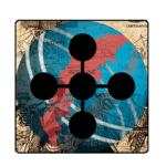 Manusia Karet Piece of Pirate (Full) v1.2