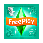 The Sims FreePlay Mod Apk (Unlimited Money) v5.53.1