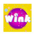Wink Live Mod Apk (Unlimited Coins) v2.6.6