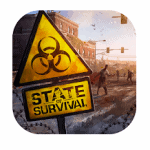 State of Survival Mod Apk (No Skill CD) v1.9.31