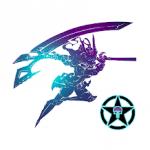 Shadow of Death Dark Knight Mod Apk (Money) v1.81.2.0