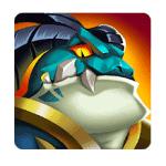 Idle Heroes Mod Apk (VIP 13/Gems/Coins) v1.25.0.p1