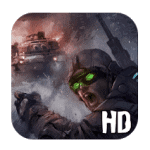Defense Zone 2 HD Mod Apk  (Unlimited Money) v1.7.13