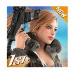 ScarFall The Royale Combat Mod Apk (Unlimited Money) v1.6.17