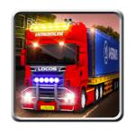 Mobile Truck Simulator Mod Apk v1.0