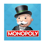 Monopoly MOD APK (Unlock All season tickets) v1.2.2
