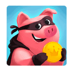 Coin Master Mod Apk (Unlimited Coins/Spins) v3.5.200