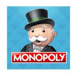 Monopoly Mod Apk (Full Unlocked) v1.2.4