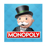 Monopoly Mod Apk (Unlock All season tickets) v1.2.3