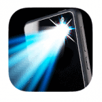 Brightest Flashlight Apk v1.0